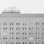 Andreas Gehrke gewinnt den Europäischen Architekturfotografie-Preis architekturbild 2017